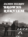 Browns rekviem (eBook)