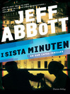 I sista minuten (eBook)