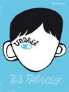 Undret (eBook)