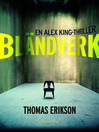 Bländverk (eBook)