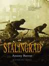Stalingrad (eBook)