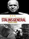 Stalins general (eBook): Georgij Zjukov