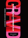 Något bara kvinnor kan (eBook): Normer, biologi och graviditet