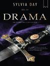 Drama – Del III (eBook)