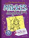 Nikkis dagbok #2 (eBook): Berättelser om en (inte så) populär partytjej