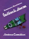 Vattnets form (En Montalbano-deckare) (eBook)
