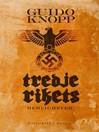 Tredje rikets hemligheter (eBook)