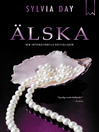 Älska (eBook)