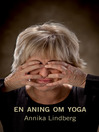 En aning om yoga (eBook)