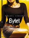 Bytet (eBook)