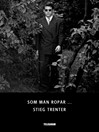 Som man ropar ... (eBook)