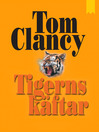 Tigerns käftar (eBook)