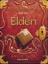 Septimus Heap 7 – Elden (eBook)