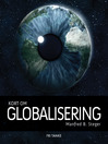 Kort om globalisering (eBook)