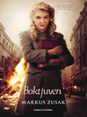 Boktjuven (eBook)