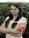 Reumatism (eBook)