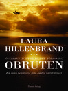 Obruten (eBook)