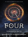 Four (En Divergent-samling) (eBook)