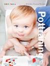 Potträning (eBook)