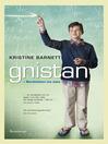 Gnistan (eBook): Berättelsen om Jake