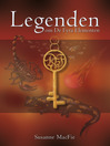 Legenden om De Fyra Elementen (eBook)