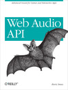 Web Audio API (eBook)