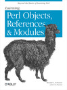 Learning Perl Objects, References, and Modules (eBook)