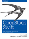 OpenStack Swift (eBook): Using, Administering, and Developing for Swift Object Storage
