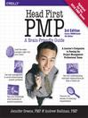 Head First PMP (eBook)