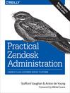 Practical Zendesk Administration (eBook)