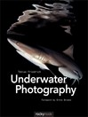 Underwater Photography (eBook)