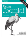 Using Joomla! (eBook)