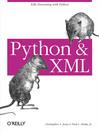 Python & XML (eBook)