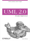UML 2.0 Pocket Reference (eBook)