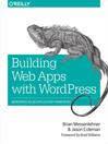 Building Web Apps with WordPress (eBook)