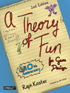 Theory of Fun for Game Design (eBook)