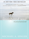 The Untethered Soul (eBook): The Journey Beyond Yourself