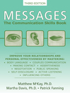 Messages (eBook): The Communication Skills Book