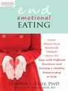 End Emotional Eating (eBook)