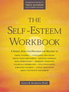 Self-Esteem Workbook (eBook)