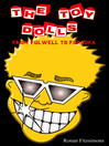 The Toy Dolls (eBook): From Fulwell to Fukuoka
