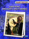 Surviving Droughts and Famines eBook
