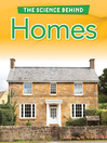 Homes eBook