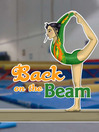 Back on the Beam (eBook)