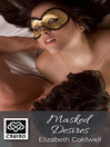Masked Desires (eBook)