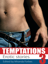 Temptations 3 (eBook)
