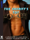 The Sheriff's Toy (eBook): A collection of five erotic stories