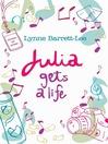 Julia Gets a Life (eBook)