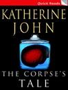 The Corpse's Tale (eBook)