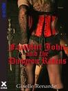 Faithful John and the Dungeon Ravens (eBook)